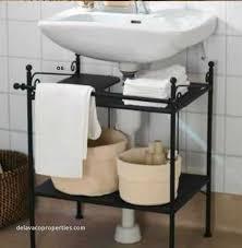 ikea pedestal sink. Brilliant Ikea Wall Mounted Sinks Ikea Unique Under Pedestal Sink Storage Cabinet Throughout