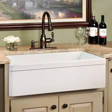 sink sink inch white fireclay farmhouse sink33 a 97 with regard to stunning 33 inch