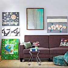 matching canvas wall art canvas wall art set of 5 on matching canvas wall art with matching canvas wall art canvas wall art set of 5 sonimextreme