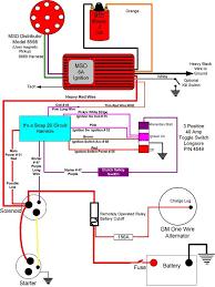 wiring diagram msd starter saver the wiring diagram wiring diagram msd starter saver wiring wiring diagrams for wiring diagram