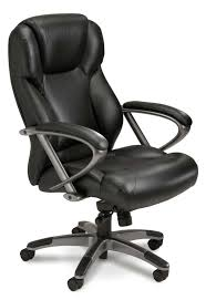 Chair Design Ideas Executive Luxury Office Chairs Collection