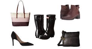 Asos Design Messenger Suede Tassel Loafers After Christmas Deals On Asos Design Messenger Suede Tassel
