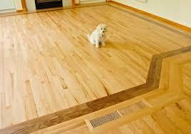 hardwood flooring denver colorado