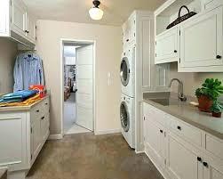 laundry room lighting ideas. Laundry Room Lighting Light Fixture Ideas  Medium Image For Enchanting .