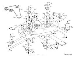 wiring diagram for dixon ztr wiring discover your wiring diagram 768 ariens zero turn lawn mower wiring diagrams