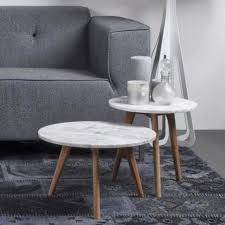 marble side table marble side tables