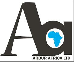 Graphic Design Companies In Uganda Stationery Companies In Uganda