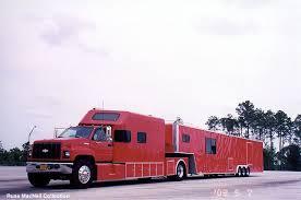 similiar kodiak keywords chevy kodiak 6500 tow truck chevrolet kodiak c6500 c7500 c8500