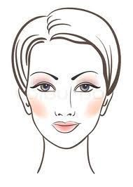 makeup tips for women