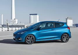 2018 ford 7 0. perfect 2018 3 cylinder turbo see link for pics httpwwwcarscoopsandithashtml  147kw 290nm 0100 in 67 seconds inside 2018 ford 7 0