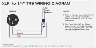 1 4 trs wiring diagram wire center \u2022 4 pole 3.5mm jack wiring diagram trs wiring diagram rh ambrasta com trrs wiring diagram musical instrument cable wiring diagrams