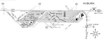 np terminal schematic diagrams thumbnails auburn yard r