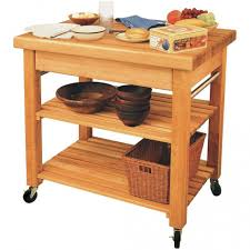 Rolling Kitchen Island Table Small Kitchen Cart On Wheels Size 1024x768 Kitchen Island Drop