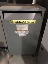 square d sorgel transformers wiring diagram square d step up 480v to 120v transformer wiring diagram at Square D Step Up Transformer Wiring Diagram