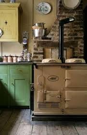 For the Home | Pinterest | Wood burning cook stove, Wood burning and Stove