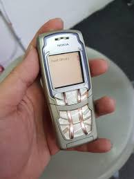 nokia 3108 (limited), Mobile Phones ...
