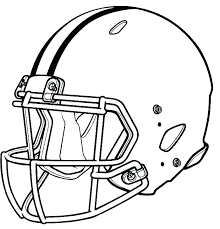 Broncos Coloring Pages Refinancemortgageratesco