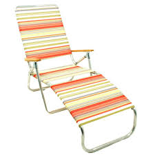 Fold Up Chaise Lounge Fold Up Beach Chair Modern Chairs Quality Interior 2017