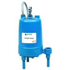 simrgskt goulds simrgskt simplex sewage grinder package simrgskt goulds simrgskt simplex sewage grinder package rgs2012 pump 2 hp 208 230 volts 1 phase 1 1 4 npt discharge indoor control panel and