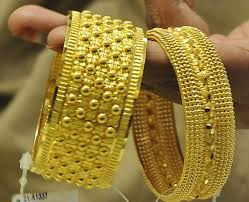 gold latest updates, gold price decrease, gold intraday tips, mcx gold tips free