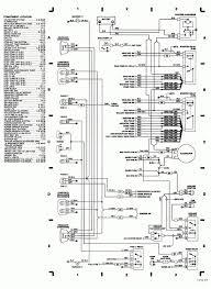 1999 jeep cherokee straight 6 fuse diagrams wiring diagrams 93 jeep cherokee fuse box diagram at 94 Jeep Cherokee Fuse Diagram