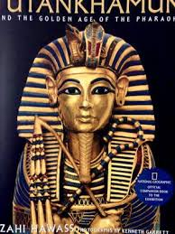 tut exhibit essay king tut exhibit essay