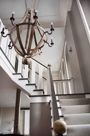 brilliant foyer chandelier ideas. Foyer Chandelier Ideas Entry Traditional With Living Throughout Brilliant H