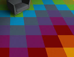 Inexpensive Carpet Tiles Carpet Vidalondon