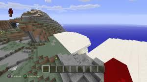 minecraft iron man house tour