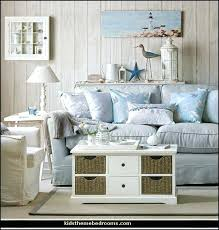 beach house style furniture. Cottage Style Bedroom Decor Amazing Of Beach Furniture Decorating Ideas Country House T