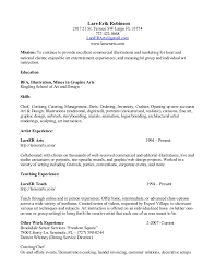 resume description for food server waitress resume server skills food server job description