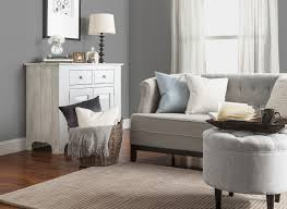 Living Room Colour Designs Granite Grey Living Room Living Room Colours Rooms By Colour