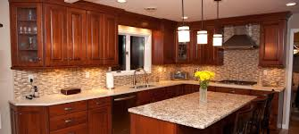 Kitchen Design Westchester Ny From Design To Complete Installation Royal Kitchens Baths
