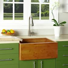 tiny house sink. 24\ Tiny House Sink A