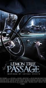 lemon tree x:  mvbmtgynzazmzkzovbmlbanbnxkftztgwmdcyntqzmte v uy cr al