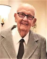 Leo Hood Obituary - (1925 - 2019) - Indianapolis, IN - The Indianapolis Star
