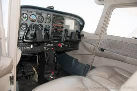 n652ma interior