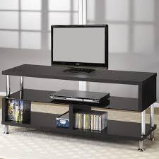 flat screen tv furniture ideas. large size of furnituretv stand 800 wide tv ideas to build taurus curved flat screen furniture
