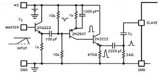 application note uc3842 3 4 5 provides low cost current mode control