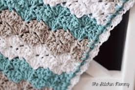 Shell Afghan Crochet Pattern Awesome Decorating Design