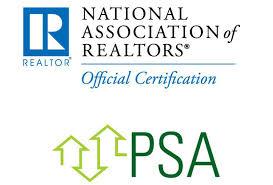 Limted Seats Still Available: PSA Certification & ABR Designation Elective  | GAAR Blog | Greater Albuquerque Association of REALTORS®