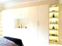 wardrobes in bedroom wall unit wardrobe designs wall unit wardrobe designs to wardrobes in bedroom with