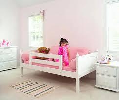 youth bedroom sets girls: twin bedroom sets for boys  kids bed furniture for girls