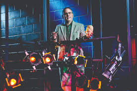 Lighting Design Engineer Job Description Lighting Design Programs Degrees School Of Theatre