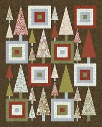 Red Rooster Quilts: Shop | Category: Patterns - Download for FREE ... & Red Rooster Quilts: Shop | Category: Patterns - Download for FREE | Product: Adamdwight.com