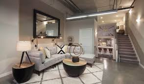 Urban Lofts Las Vegas Home Desain 2018