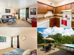 Hillard Village Columbus OH 840 Month For A 3 Bedroom Apartment. 5 Hand  Picked Apartments