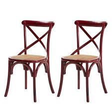 beige-holz Esszimmerstühle online kaufen   Möbel-Suchmaschine ...