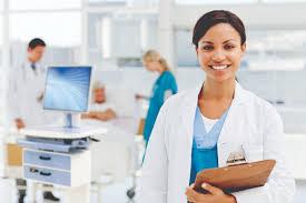 Ge Service Technician Ge Medical Asr Healthcare