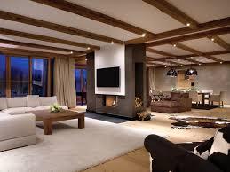 Ausgezeichnet Luxus Einrichtung Wohnzimmer ZiaKia Com ...